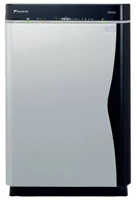 Oczyszczacz powietrza Daikin Ururu MCK75J