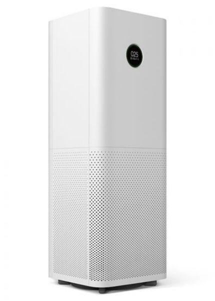 Xiaomi-Mi-Air-Purifier-PRO-bok