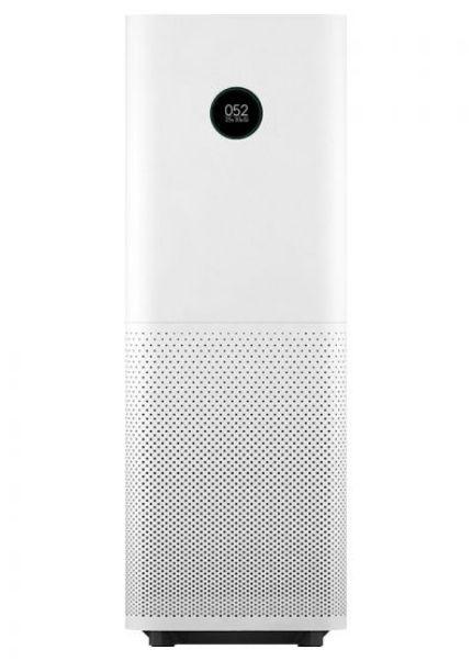 Xiaomi-Mi-Air-Purifier-PRO-front