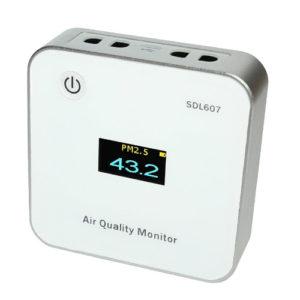 Czujnik jakości powietrza Air Quality Monitor SDL607