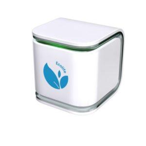 Czujnik EcoLife AirSensor