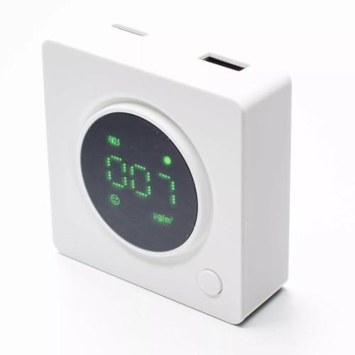 Laserowy czujnik PM2.5 FineAir