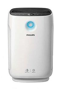 Oczyszczacz powietrza Philips AC2887