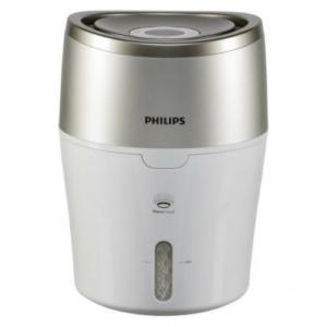Nawilżacz powietrza Philips HU4803