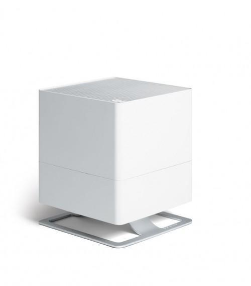 Nawilżacz powietrza Stadler Form Oskar biały
