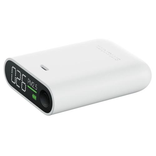 Xiaomi Smartmi Detector PM2,5