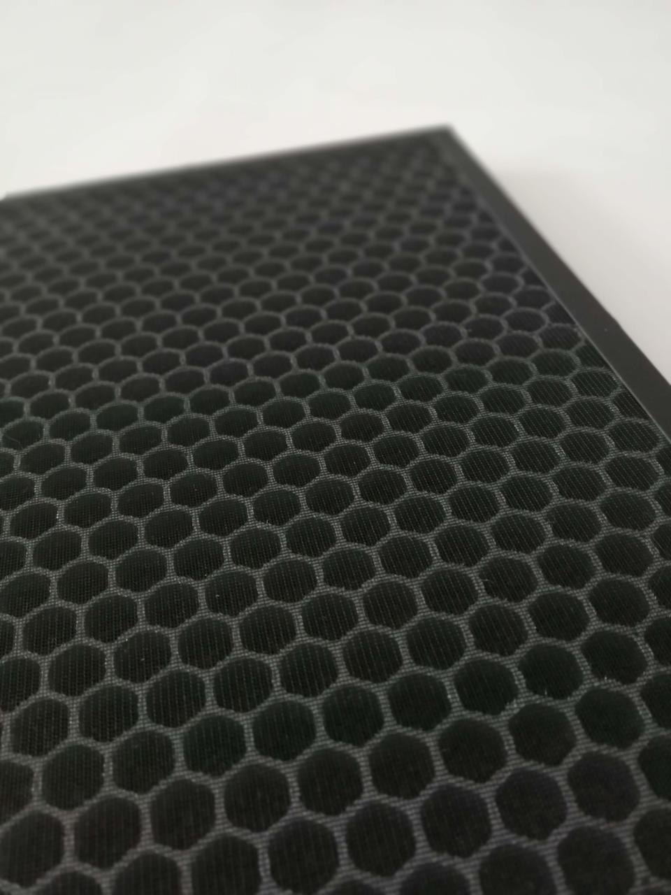 Filtr węglowy do oczyszczacza powietrza