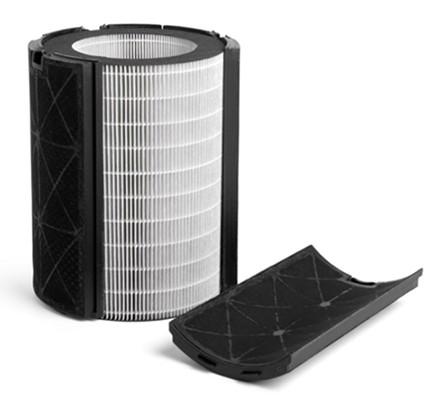 Filtr do oczyszczacza powietrza LIFAair LA333