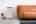 Oczyszczacz powietrza Sharp KC-D50EUW w salonie