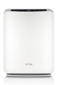 Oczyszczacz powietrza Ideal AP 15 przód
