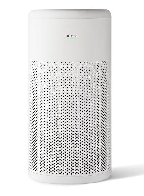 Oczyszczacz powietrza LIFAair LA333