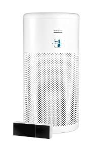 Oczyszczacz powietrza Lifaair LA352 ze stacją