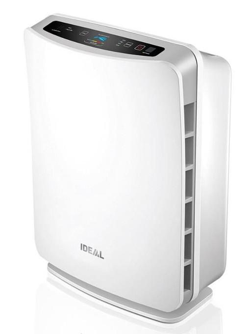 Oczyszczacz powietrza Ideal AP15