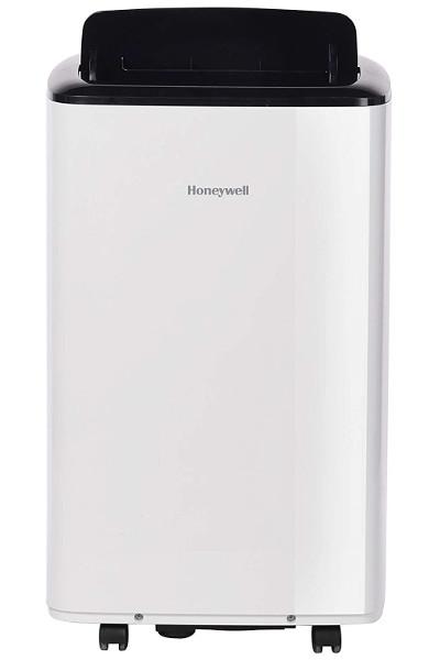 Klimatyzator pokojowy Honeywell HF09CES