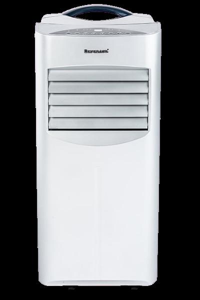 Klimatyzator przenośny Ravanson KM9900