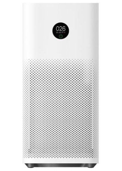 Xiaomi-Mi-Air-Purifier-3H-front