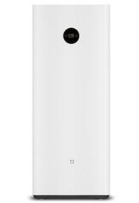 Oczyszczacz powietrza Xiaomi Air Purifier Max
