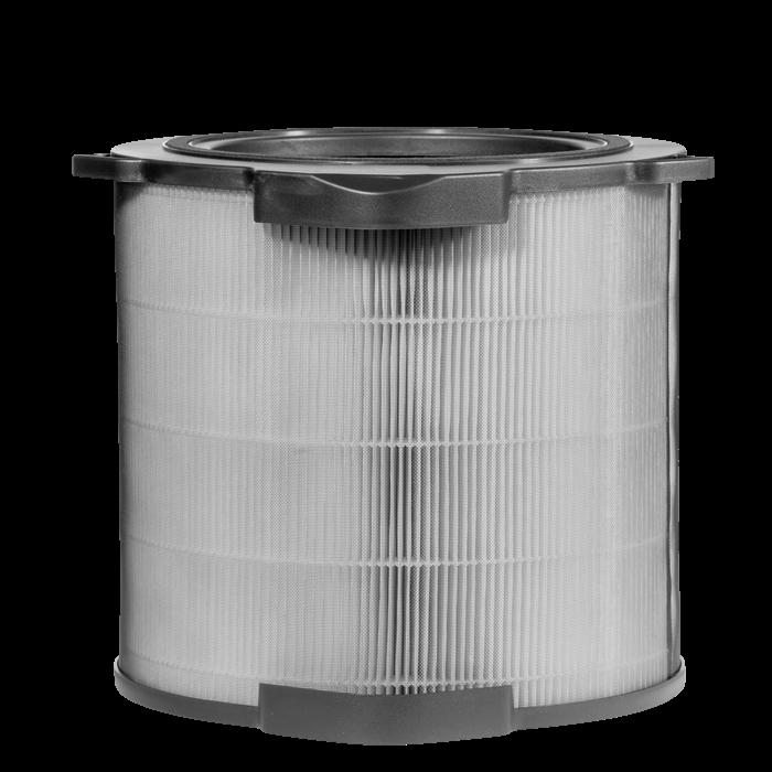 Filtr do oczyszczacza powietrza Electrolux PA91-404GY/DG