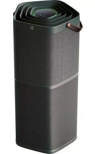 Electrolux Pure A9 PA91-604DG