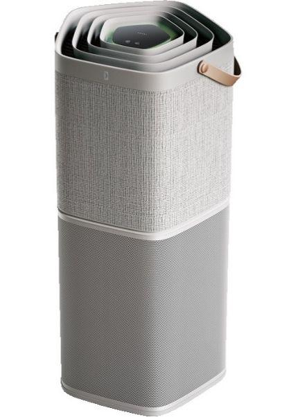 Oczyszczacz powietrza Electrolux Pure A9 PA91-604GY