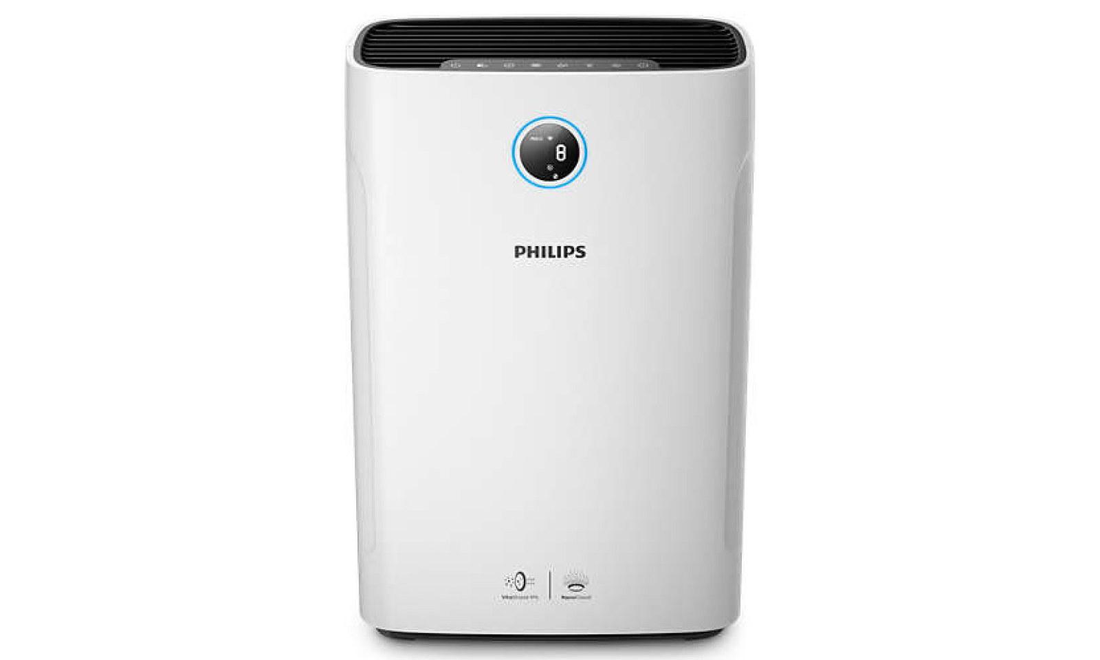 Oczyszczacz powietrza Philips AC2729/50
