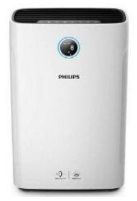 Oczyszczacz powietrza Philips AC2729/50.