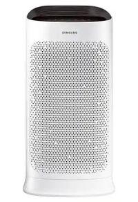 Oczyszczacz powietrza Samsung AX60