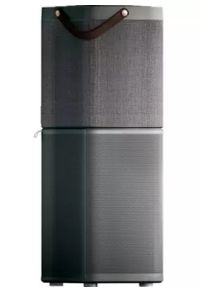 Oczyszczacz powietrza Electrolux Pure A9 PA91 604DG
