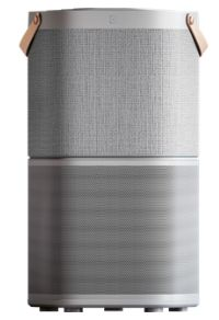 Oczyszczacz powietrza Electrolux PA91-404GY
