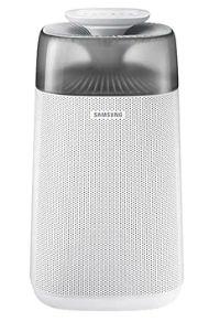 Oczyszczacz powietrza Samsung AX40.
