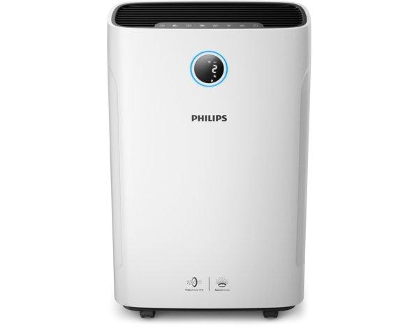 Oczyszczacz powietrza Philips AC3829/10