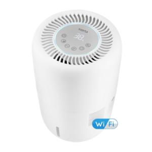Klarta Humea Wifi - Ewaporacyjny Nawilżacz powietrza