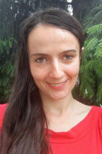 Katarzyna Wnuk - Ekspert wybierzoczyszczacz.pl
