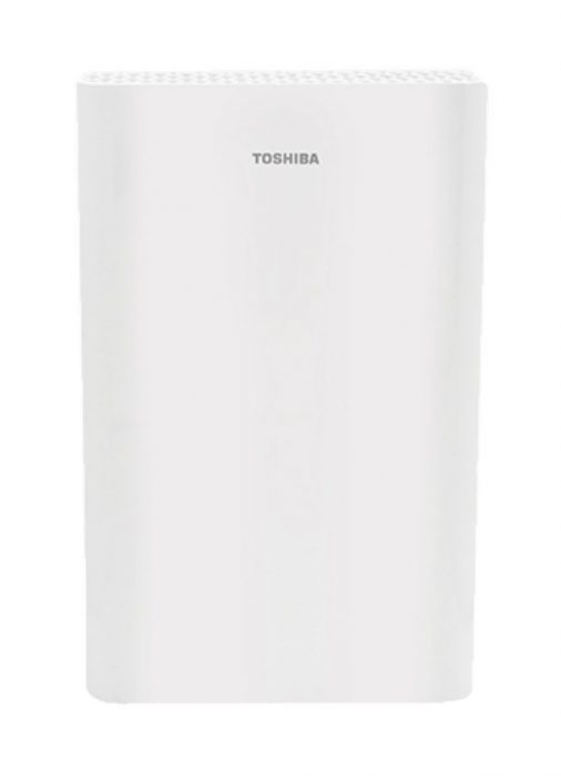 Oczyszczacz-powietrza-Toshiba-CAF-X33XP