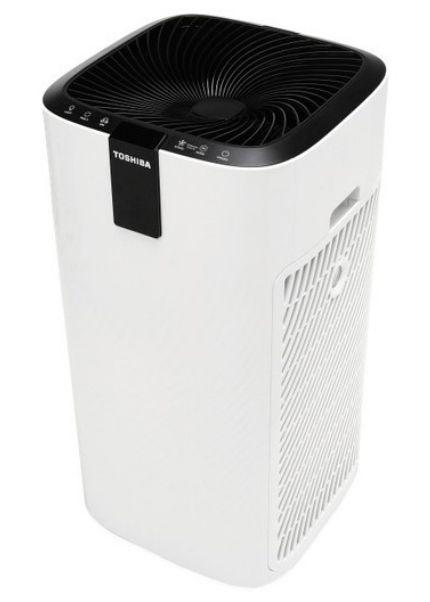 Toshiba-CAF-X116XPL-bok
