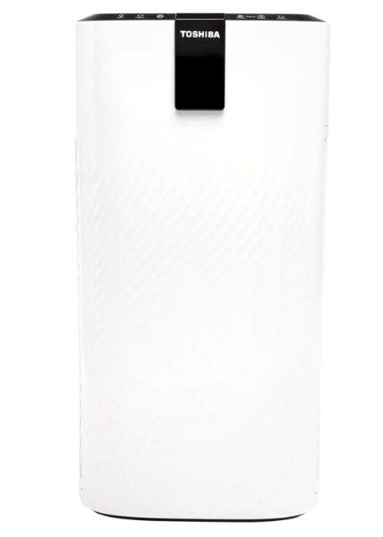 Oczyszczacz powietrza Toshiba CAF-X116XPL - front