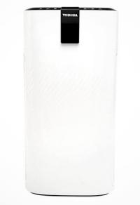 Toshiba CAF-X116XPL