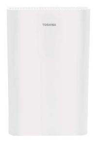 Oczyszczacz powietrza Toshiba CAF-X33XPL