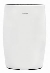 Oczyszczacz powietrza Toshiba CAF-X50XPL