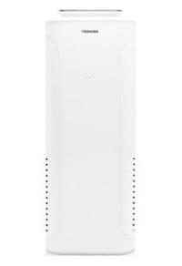 Oczyszczacz powietrza Toshiba CAF-X83XPL