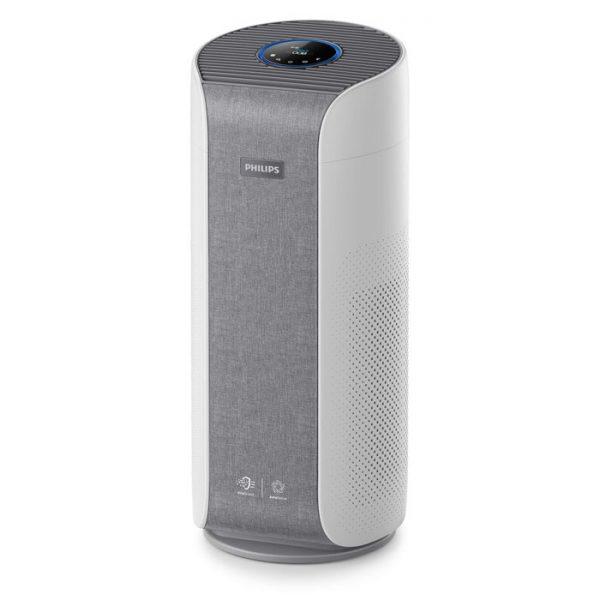 Oczyszczacz powietrza Dual Scan AC3858/50