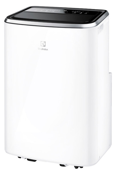 Klimatyzator przenośny Electrolux EXP34U338HW