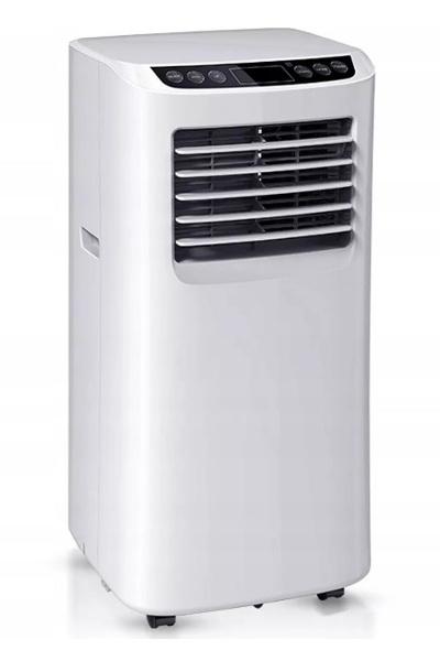 Klimatyzator domowy Kalorik ACM 1010
