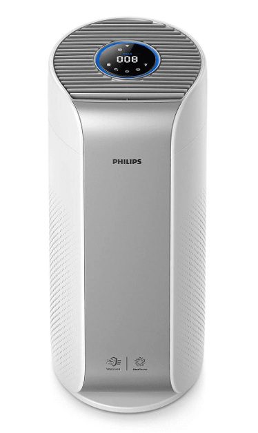 Oczyszczacz powietrza AC3059/50