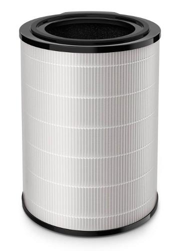 Filtr do oczyszczacza powietrza Philips Dual Scan AC3059/50