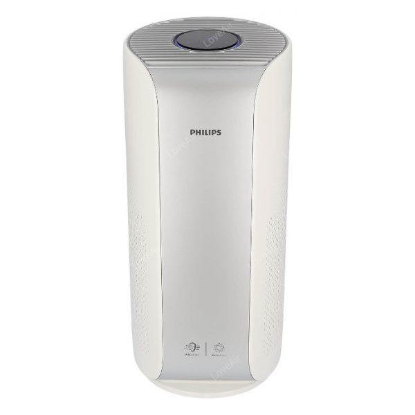 Oczyszczacz powietrza Philips Dual Scan AC3055/50