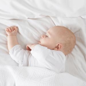 Spokojny sen z oczyszczaczem powietrza