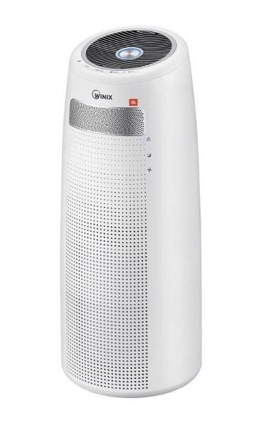 Oczyszczacz powietrza Winix Tower QS