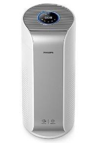 Oczyszczacz powietrza Philips Dual Scan AC3059/50