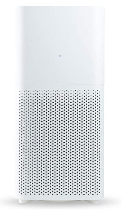 Oczyszczacz powietrza Xiaomi Air Purifier 2C